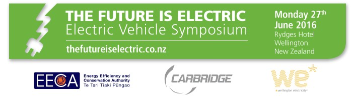 14Apr FINAL EV-symposium-banners_with-supporting-logos