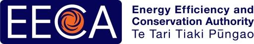 EECA Logo RGB SideText