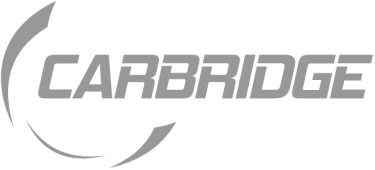 Master Carbridge Logo